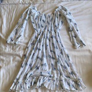 Vintage dress